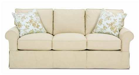 high quality sofa slipcovers quality sofa covers 28 images high quality stretch