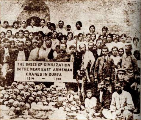 ottoman empire armenian genocide armenian genocide concentration cs and the