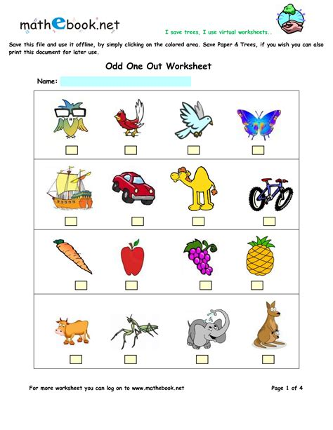 for printables kindergarten worksheets preschool worksheets