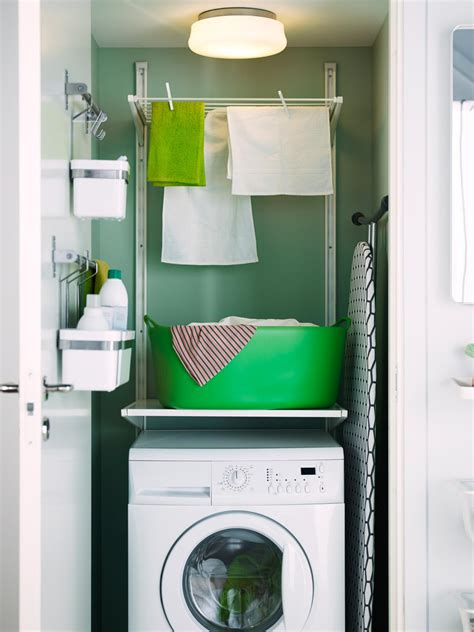 ideas for laundry room storage laundry room cabinet ideas pictures options tips