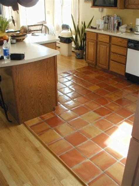 tile designs for kitchen floors kitchen floor tile designs the interior design