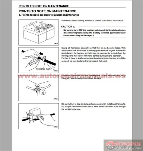 free download parts manuals 1994 mitsubishi montero seat position control service manual free download to repair a 1988 mitsubishi truck 2002 2004 mitsubishi fuso