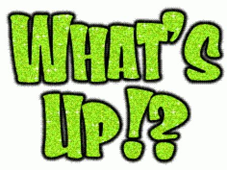 whats a whats up pictures images graphics comments scraps 83
