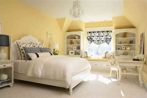 yellow bedrooms light yellow bedroom ideas decor ideasdecor ideas