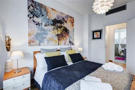 bedroom interior design trends 15 modern bedroom design trends 2017 and stylish room
