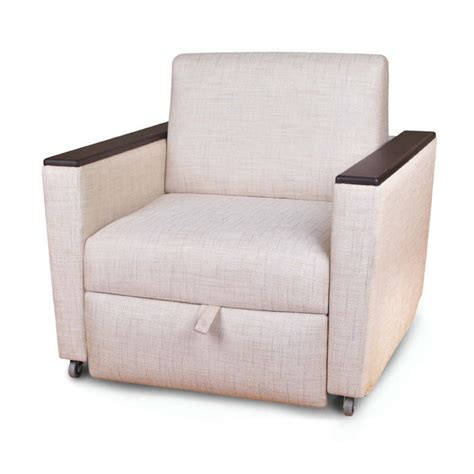 pull out chair bed pull out chair beds home remodeling and renovation ideas