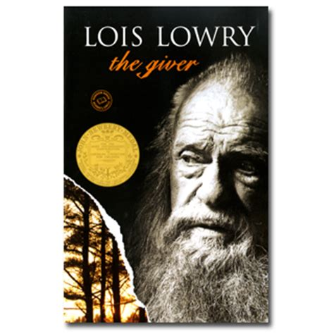 the giver picture book and lois lowry the giver the and maine