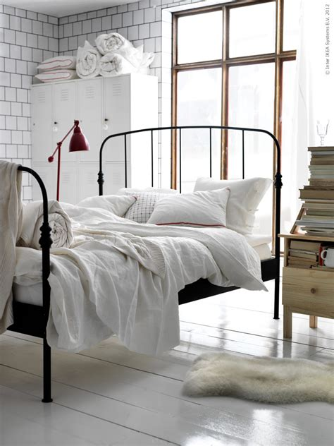 iron bed frames ikea simple details ikea barometer floor and work l