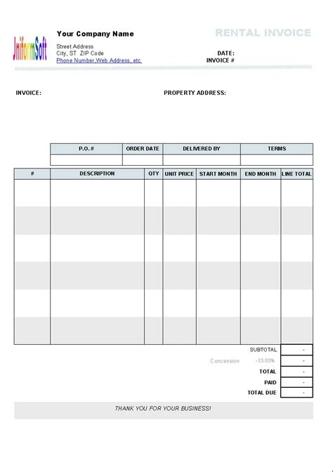 proforma download house rent receipt download biologist cover letters hedge