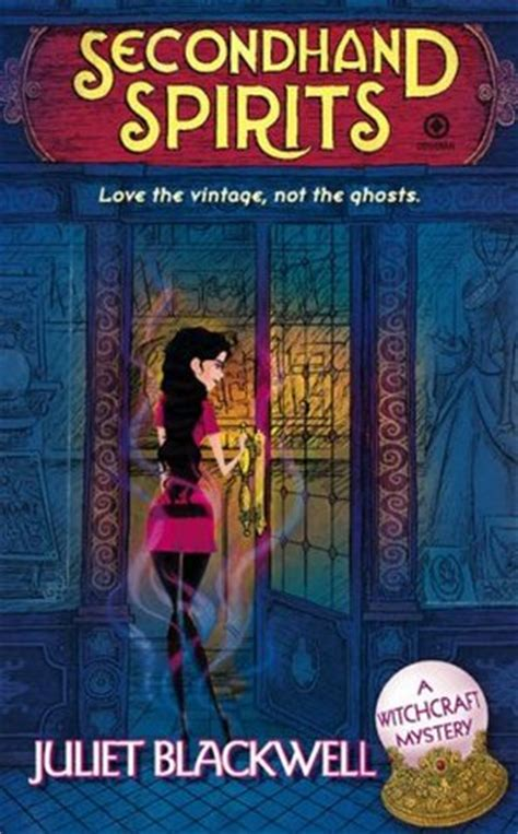 mystery picture books for paranormal mystery books