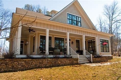 whisper creek house plan southern living whisper creek house plan home design and