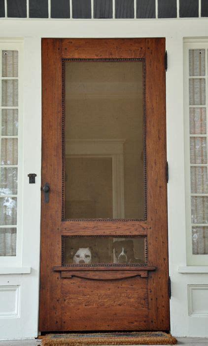 front door screens remodelaholic 50 beautiful doors front door paint colors