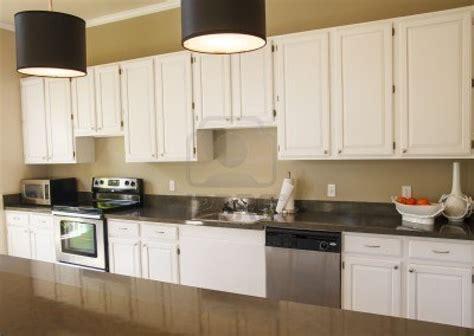 Kitchen Ideas With White Appliances by Modern Kitchen Kitchen Cabinets White Appliances 4 Photos