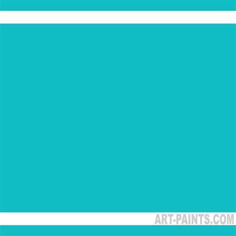 paint colors aqua images