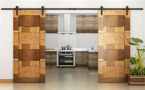 sliding glass barn door hardware architectural accents sliding barn doors for the home