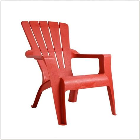Adirondacks Chairs Home Depot by Adirondacks Chairs Home Depot Chairs Home Decorating