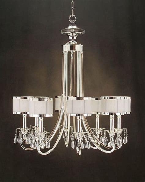 chandeliers ceiling lights richard 8 light chandelier ajc 8512 modern
