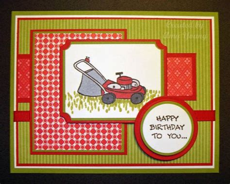 81 best and many mower images on paper