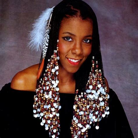 bead styles for hair patrice rushen braids with thirstyroots black