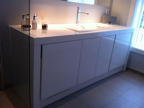 ikea kitchen cabinets bathroom vanity all in one multipurpose bathroom furniture which hides a