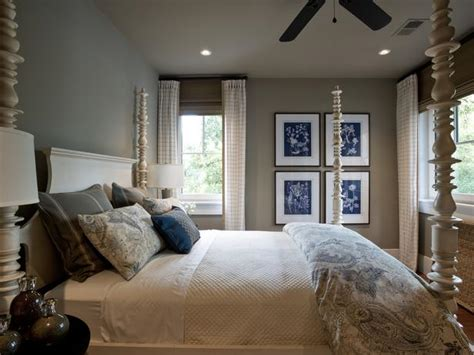 paint colors for bedroom sherwin williams taupe paint colors cottage bedroom sherwin williams