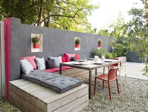 Outdoor Bench With Storage Plans 17 best images about bbq space on pinterest madeira