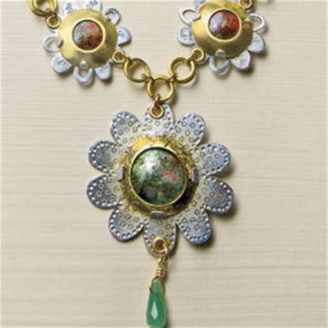make enamel jewelry learn how to enamel jewelry like a pro jewelry daily