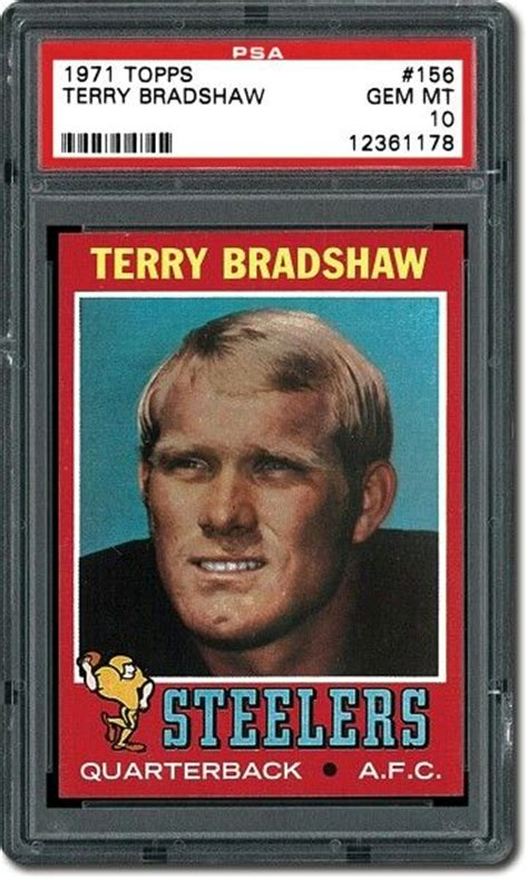 how to make your own football card 17 best images about great football cards for investment