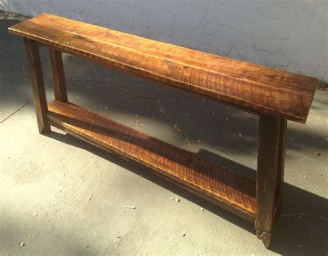 console or sofa tables best 25 narrow console table ideas on