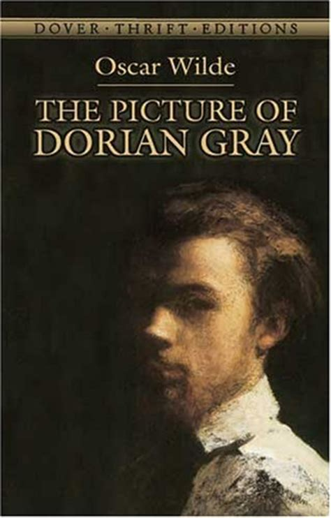 picture of dorian gray book the picture of dorian gray by oscar wilde book