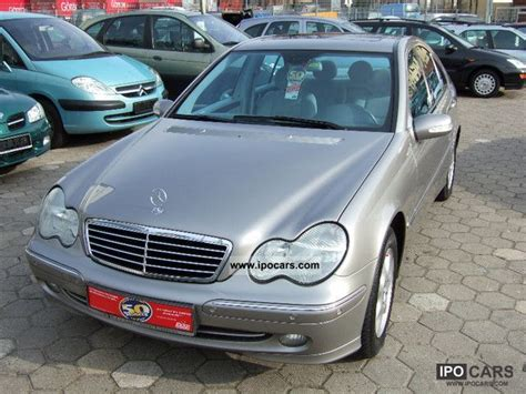 old car repair manuals 2010 mercedes benz c class parking system service manual old car owners manuals 2003 mercedes benz c class spare parts catalogs