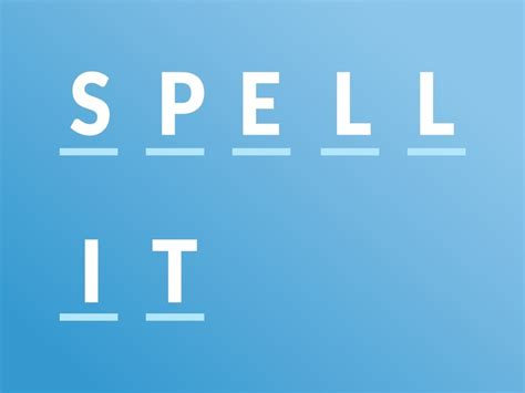 websters scrabble sprint spell it descargardropbox