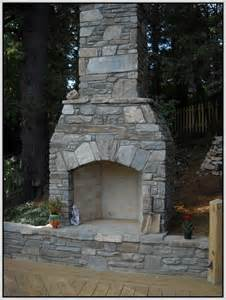patio fireplace kits 28 best trafalgar patio fireplace images on