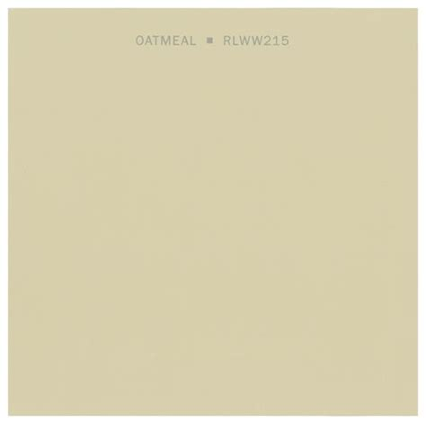 behr paint colors oatmeal 100 behr paint color oatmeal with its subtle gold