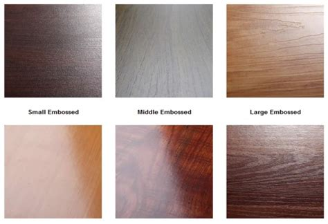 laminate wood flooring advantages and disadvantages what