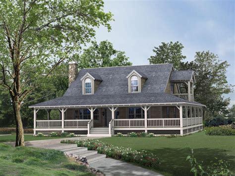 home plans wrap around porch home plans wrap around porch dmdmagazine home interior