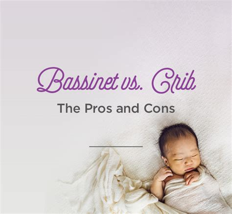where can i buy a baby crib where to buy a crib best crib to buy i also had to buy