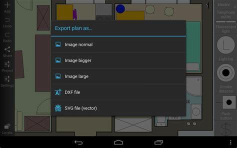 free floor plan creator floor plan creator apk free android app appraw
