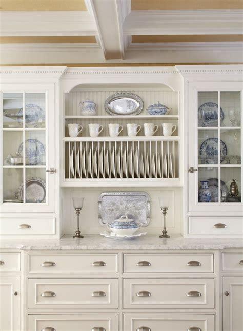 kitchen cabinet plate rack 25 best plate racks ideas on farmhouse dish racks farmhouse drying racks and plate
