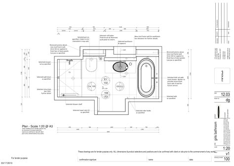 7 x 10 bathroom floor plans 28 x 10 bathroom floor plans 6 x 10 bathroom floor plan