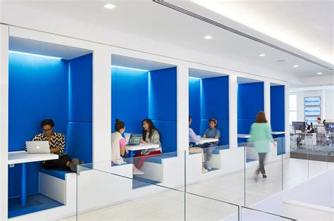 office designer is office design a boardroom issue modern officemodern