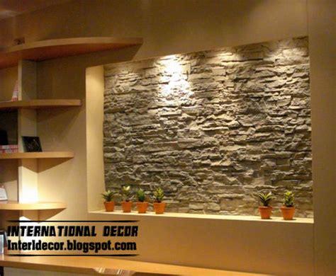interior wall tiles designs ideas modern tiles