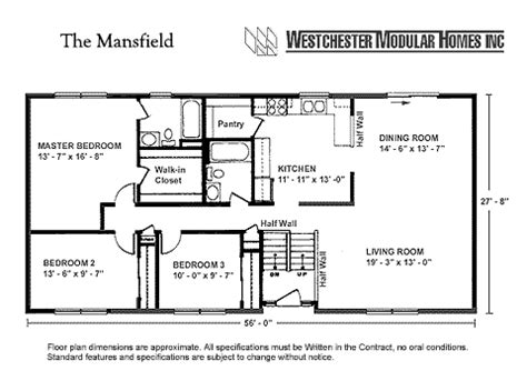 1500 sq ft ranch house plans 1500 square foot ranch house plans ranch house plans 1500