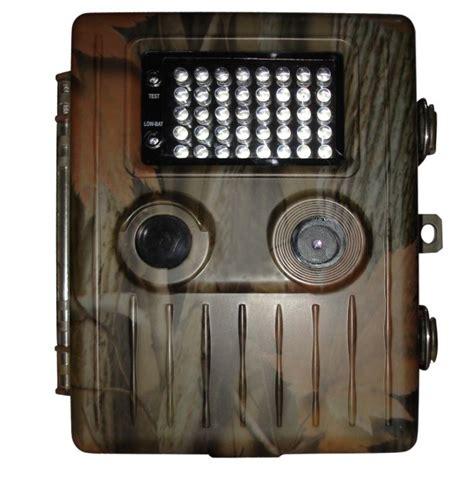 233 ra avec enregistreur num 233 rique sd autonome camouflage mavideosurveillance
