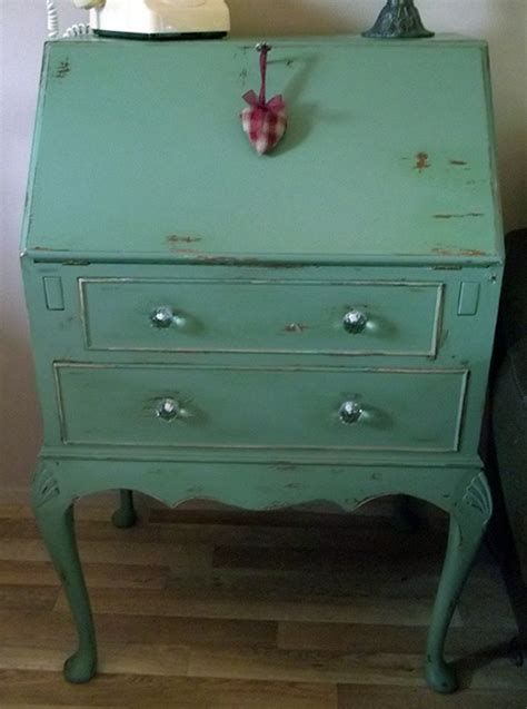 how to paint shabby chic furniture shabby chic on shabby chic shabby chic