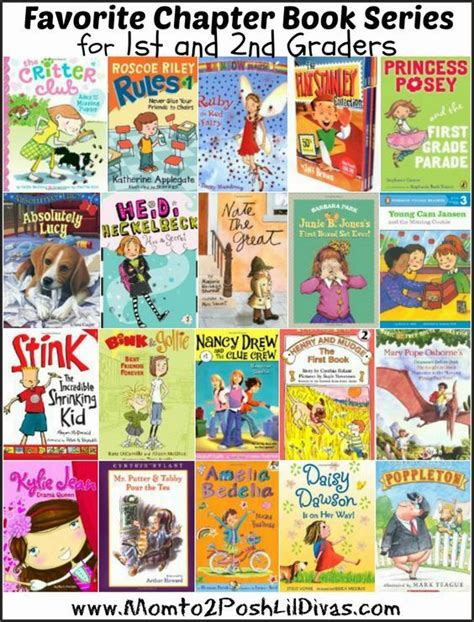 2nd grade picture books 25 best ideas about second grade books on