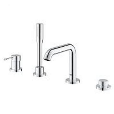 grohe parts kitchen faucet grohe faucets alira 32999