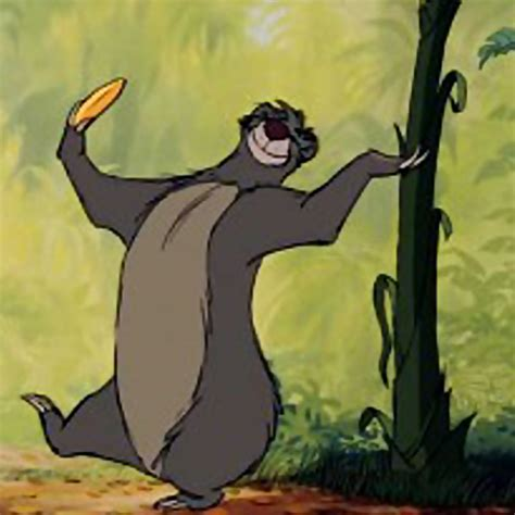 pictures of the jungle book characters which character from the jungle book are you disney inspire