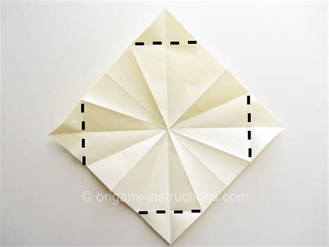origami petal box origami petal box 28 images embalagens criativas petal