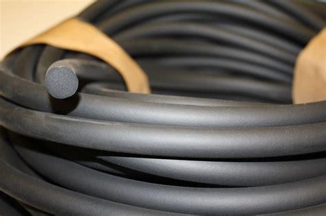 rubber sting classes neoprene sponge cord the rubber companythe rubber company